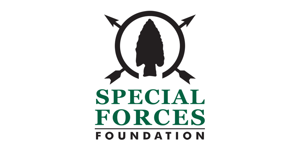 special forces2