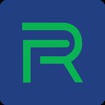 Relevate, LLC